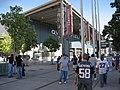 Seahawks-4thPreseason-game002.jpg