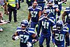 Seahawks players 2014 preseason 2.jpg