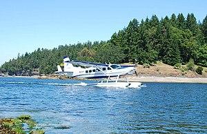 Seair Seaplanes (38).JPG