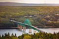 Seal Island Bridge, Cape Breton (23403108909).jpg