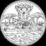 Seal Ubon Ratchathani.png