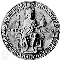 Seal of Conrad IV of Germany.jpeg