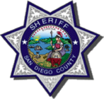 Seal of the San Diego County Sheriff's Department.png