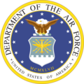 Seal of the U.S. Department of the Air Force.png