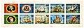 Sealand Briefmarkenblock.jpg