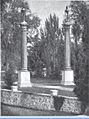 Searles Estate Torch Columns.jpg