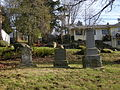Seattle - Comet Lodge Cemetery 29.jpg
