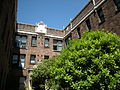 Seattle - Davenport Apartments 05.jpg