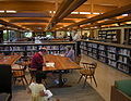 Seattle - Magnolia Library interior 02A.jpg