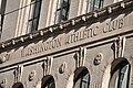 Seattle - Washington Athletic Club detail 01.jpg