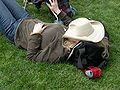 Seattle Folklife 24.jpg