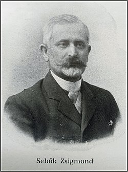 Sebők Zsigmond. Ferenczi Szépirodalom...1913.jpg