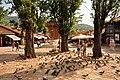 Sebilj Square (Pigeon Square) (6086787718).jpg