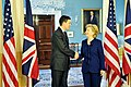 Secretary Clinton Meets With United Kingdom Foreign Minister (3583985162).jpg