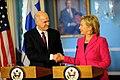 Secretary Clinton With Greek Prime Minister George Papandreou (4454320049).jpg