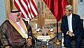 Secretary Kerry Meets With Bahraini Foreign Minister Al Khalifa (15208982862).jpg