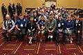 Secretary Pompeo Meets With American Legion's Kansas Delegation (48631672401).jpg
