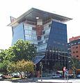 Sede de ARNAIZ (Madrid) 01.jpg