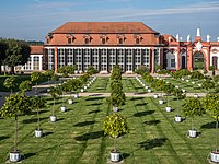 Seehof Orangerie 9224012.jpg