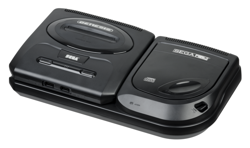 800px-Sega-CD-Model2-Set.png