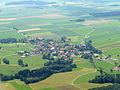 Segelflug Geratshofen - Waalhaupten v NO 01.jpg