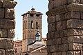 Segovia - Iglesia de San Justo 2017-10-25.jpg