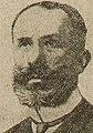 Seignouret, Ernest (Excelsior, 1911-12-20).jpg