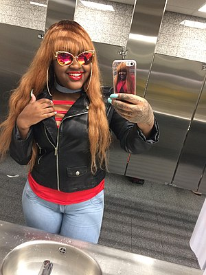 Self-taken photo of CupcakKe.jpg