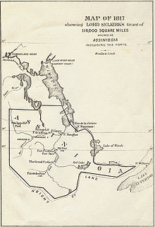 Charles river trading system wiki