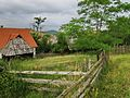 Semegnjevo - panoramio (8).jpg