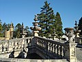 Seminário de Coimbra - Portugal (237107163).jpg