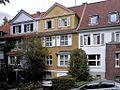 Semperstraße 27-31, Essen Moltkeviertel.jpg