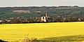 Semur-en-Auxois FR21 ville IMF1238.jpg