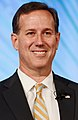 Sen. Rick Santorum May 2015.jpg