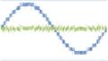 Senal4bitsDitherCuentif1.png