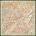Senate Atlas, 1870–1907. Sheet IX 21 Pertteli.jpg