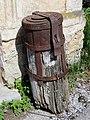 Sentlambert Slovenia - alms box.jpg