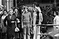 Sept. 1972. Claude Manlay Femme Chef d'Orchestre. (1972) - 53Fi2598.jpg