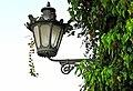 Serbia-0342 - Fortress Lantern (7170051431).jpg