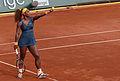 Serena Williams - Roland Garros 2013 - 005.jpg