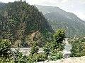 Serene Paradise of North Pakistan KASHMIR 08.jpg