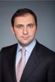 Sergey Aslanyan.png