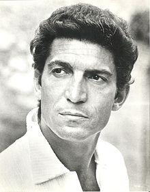taille Sergio Franchi