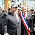 Sergio Melnick-Sebastián Piñera.jpg