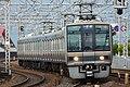 Series207-1000-Sanyo-Line.jpg