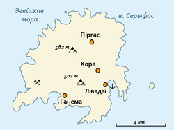 Serifos map be.png
