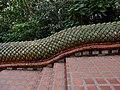 Serpent Balustrade (38652343971).jpg