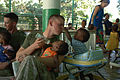 Service Members Spend Special Time With Orphans DVIDS75985.jpg