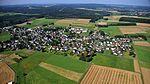 Sessenhausen 001.jpg