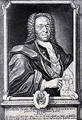 Matthäus Seutter